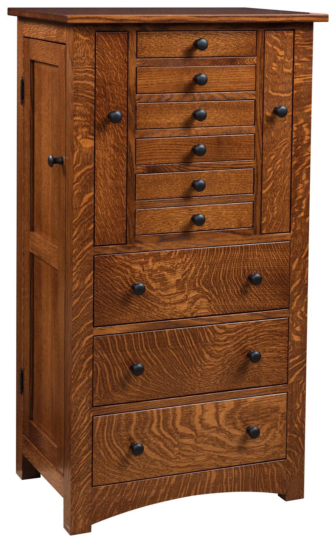Oak Furniture Near Me