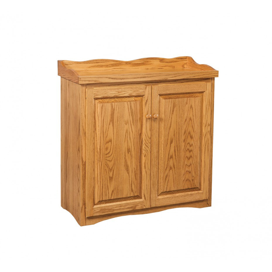 Dry Sink Amish Crafted Furniture