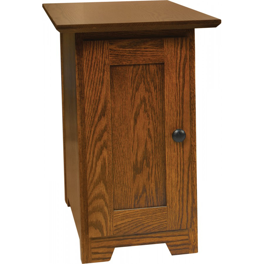 Small End Table Amish Crafted Furniture
