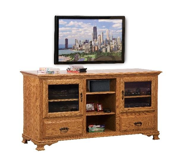 Amish Furniture Gallery Lockport Il