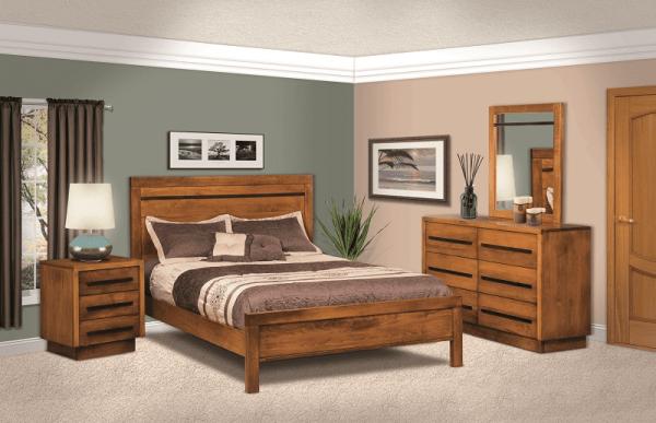 amish bedroom furniture   amish furniture   steven's point