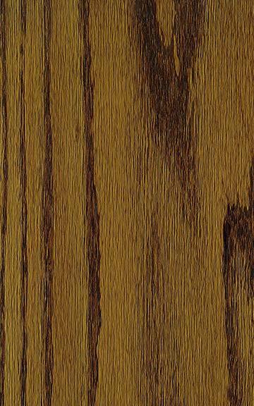 Oak Tanbark Buy Custom Amish Furniture Amish
