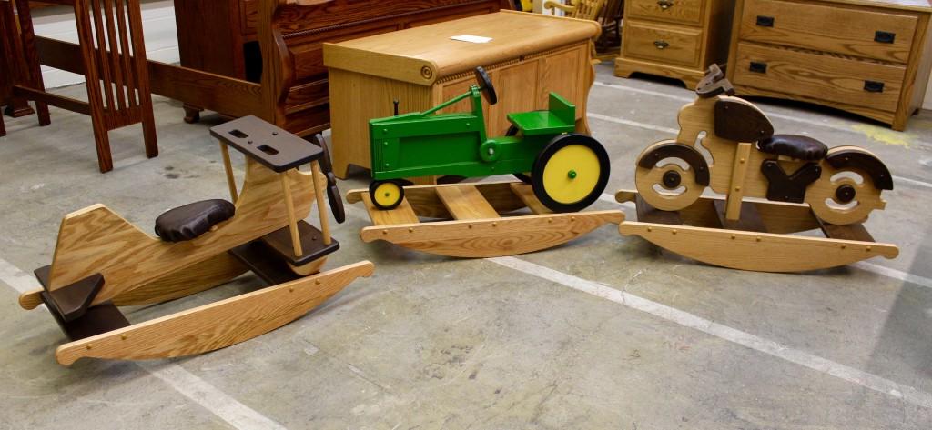 Amish Furniture Bridgeport Wv