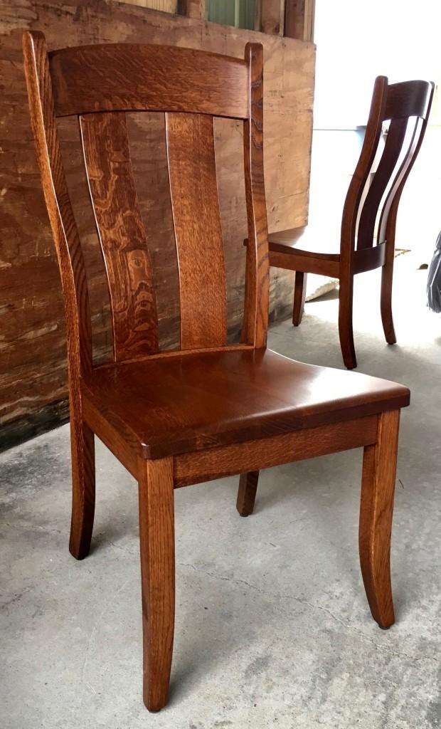 Outdoor Furniture 620 Austin