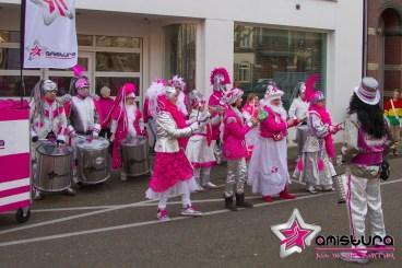 Amistura---Carnaval-01