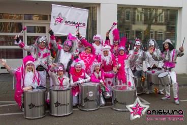 Amistura---Carnaval-05