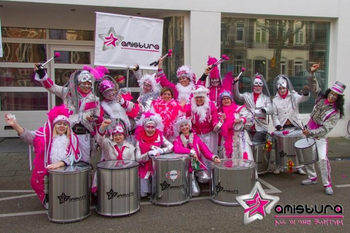 Amistura---Carnaval-06