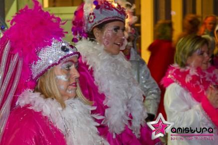 Amistura---Carnaval-09