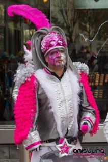 Amistura---Carnaval-14