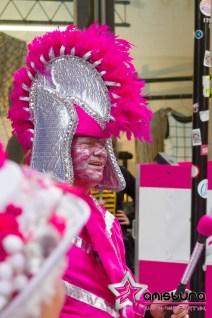 Amistura---Carnaval-16