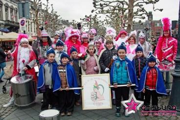 Amistura---Carnaval-28
