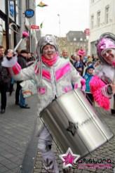 Amistura---Carnaval-31