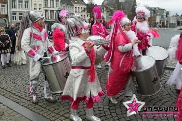 Amistura---Carnaval-36