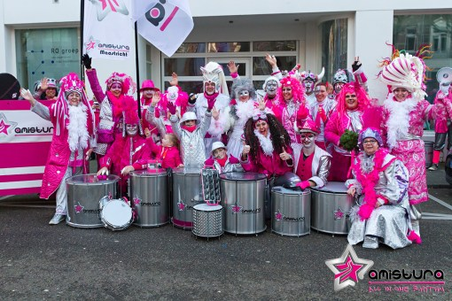 2016 – Carnaval