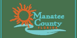 Manatee County logo
