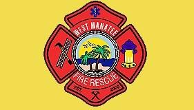WMFR logo
