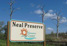 Neal Preserve