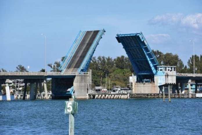 Cortez Bridge