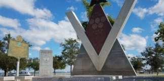 Veterans Park, Bradenton