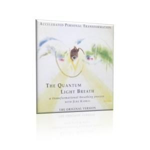 QLB MP3 meditation