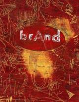 Brand Products Value