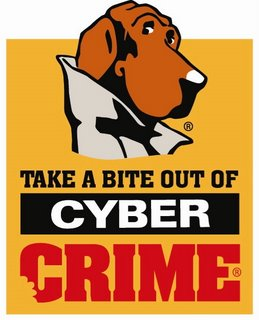 Report Online Fraud at Indian Cyber Crime Toll-free Number