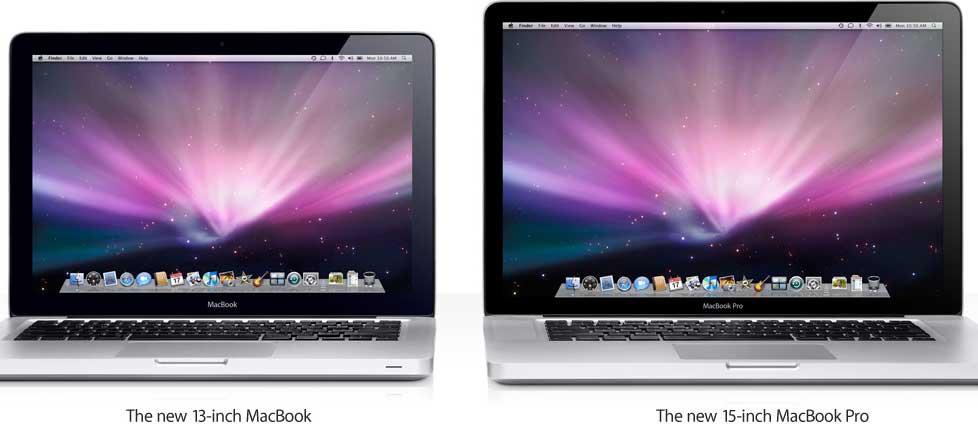 Apple MacBook Prices Vs Student Discount Prices in India