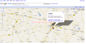 How to Save or Download Google Maps to your PC Download Google Maps Offline For Pc on