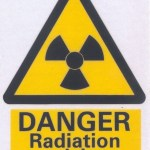 cell phone radiation risk