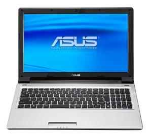 Asus UL50Vt Laptop