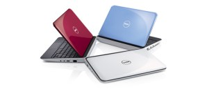 Dell Inspiron Mini 10 Netbook in India