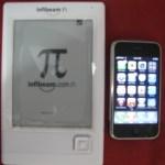 Infibeam Pi Apple iPhone