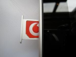 Apple iPad 3G Hacks – Convert Sim Cards to MicroSIM