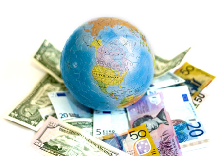 how to transfer money india to us or abroad wire transfer rh amitbhawani com Money Over Seas bank of america wiring money abroad