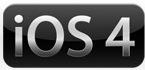 Apple ios4
