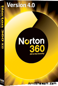 Norton 360 User Review – Installation & Setup Procedure