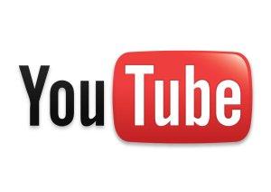 YouTube Video Uploads – Reduce & Compress AVI Movie File Size