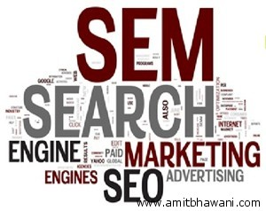 SEO Social Networking Websites