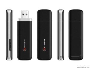 3G Data Card Settings for Micromax Data Card USB