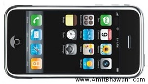Airtel allows Unlocked iPhone in India