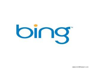 Microsoft Bing Traffic Report – Sends Good Visitors