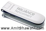 Download drivers for Huawei EC 168c/1260 Mac – Reliance Netconnect