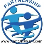 How to Start a Partnership firm?
