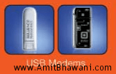 Reliance Broadband+ Evdo Tariff Plans