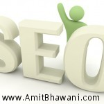 Change Domain Restore Search Engine Rankings & Content