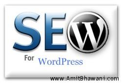 Best Wordpress Plugins for SEO – Search Engine Ranking