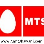 MTS India Blaze USB Modem Prepaid & Postpaid Broadband Plans