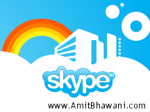 How to Remove Skype Chat History for Single Contact