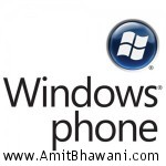 10 Best & Useful Windows Phone 7 Tips & Tricks