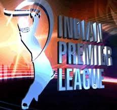 Get IPL Live Scores via SMS on Mobile for Free